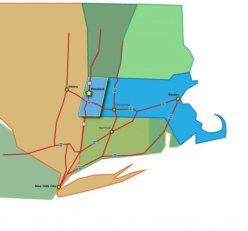 North_East_roads_grayed