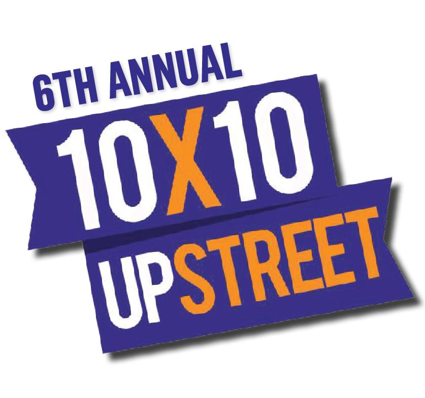 upstreet_logos